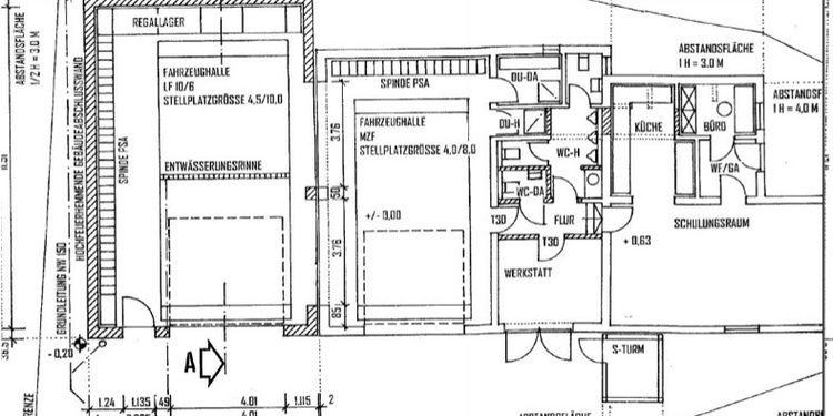 ger tehaus freiwillige feuerwehr neudorf. Black Bedroom Furniture Sets. Home Design Ideas